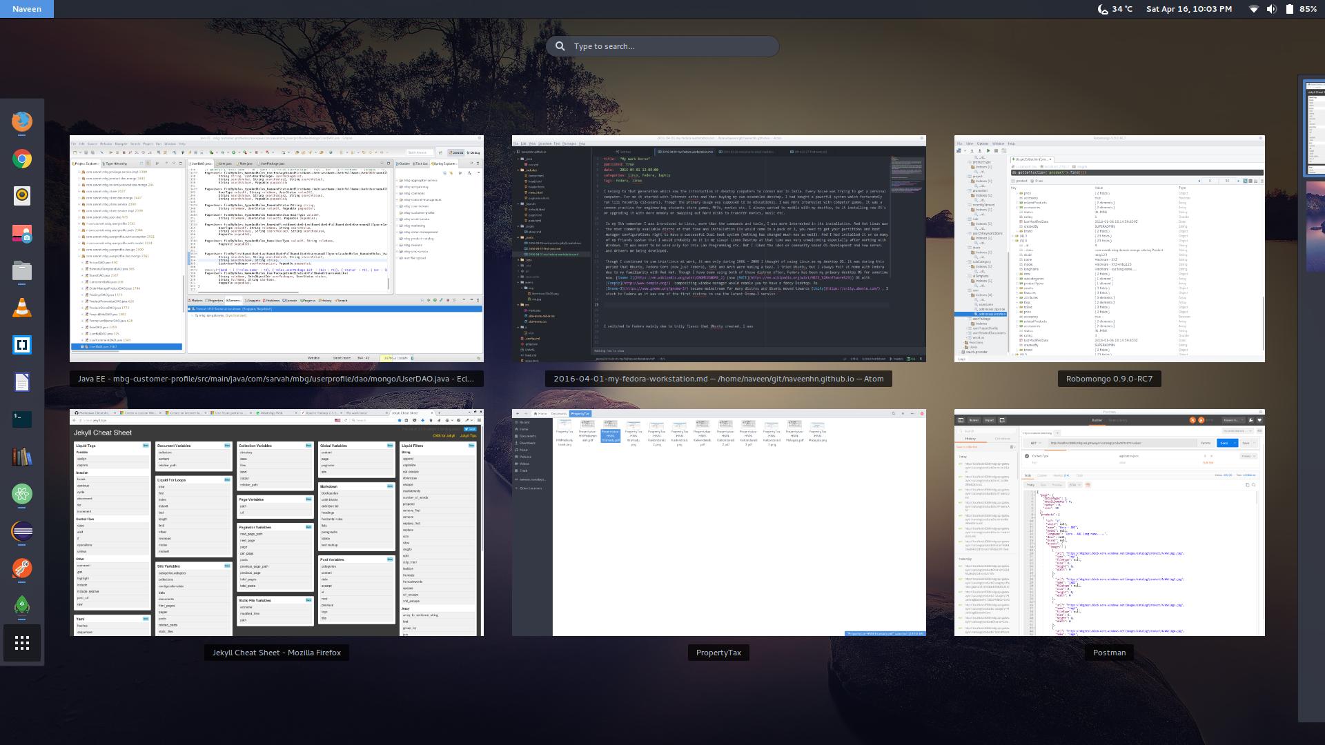 windowsandapps